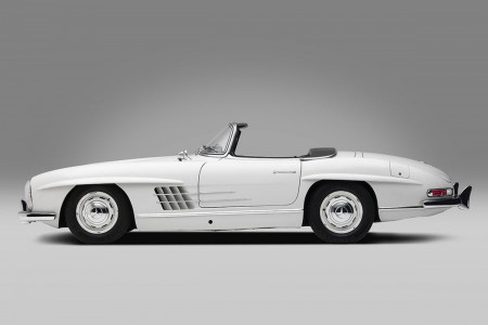 bonhams - mercedesblog.com (28)