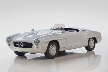 bonhams - mercedesblog.com (41)