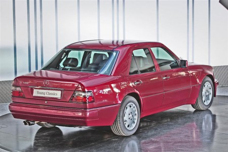 bonhams - mercedesblog.com (42)