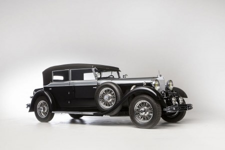 bonhams - mercedesblog.com (8)