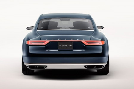 lincoln continental - mercedesblog.com (8)