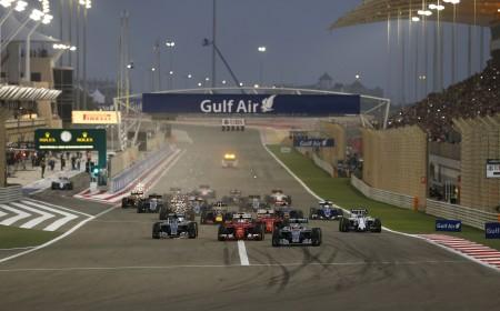 start1 Bahrein