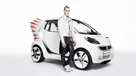02-Mercedes-Benz-Design-smart-forjeremy-680x379