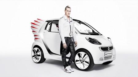 02-Mercedes-Benz-Design-smart-forjeremy-680x379