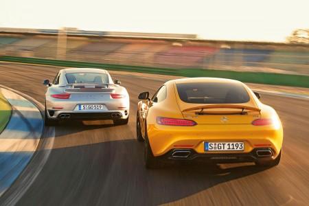 911 turbo - mercedesblog.com (4)