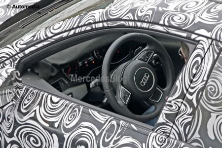 Audi-A4-010