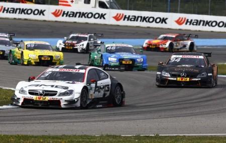 Debutul-sezonului-DTM-2015-024