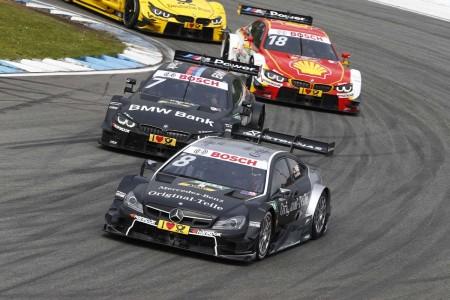 Debutul-sezonului-DTM-2015-028