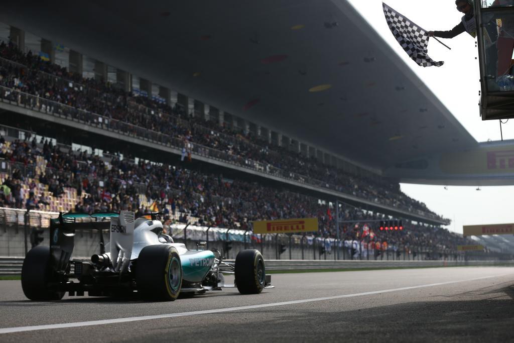 Lewis Hamilton2