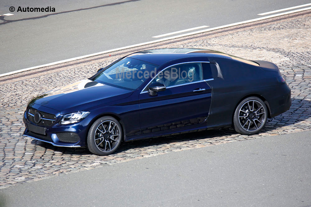 Mercedes-C-class-Coupe-006