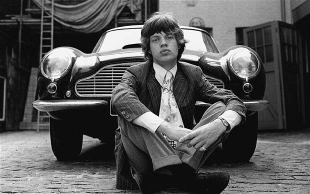 Mick_Jagger_Mini