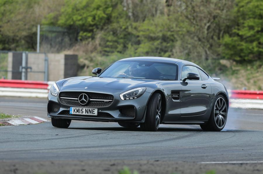 mercedes-amg-gt-s (3)