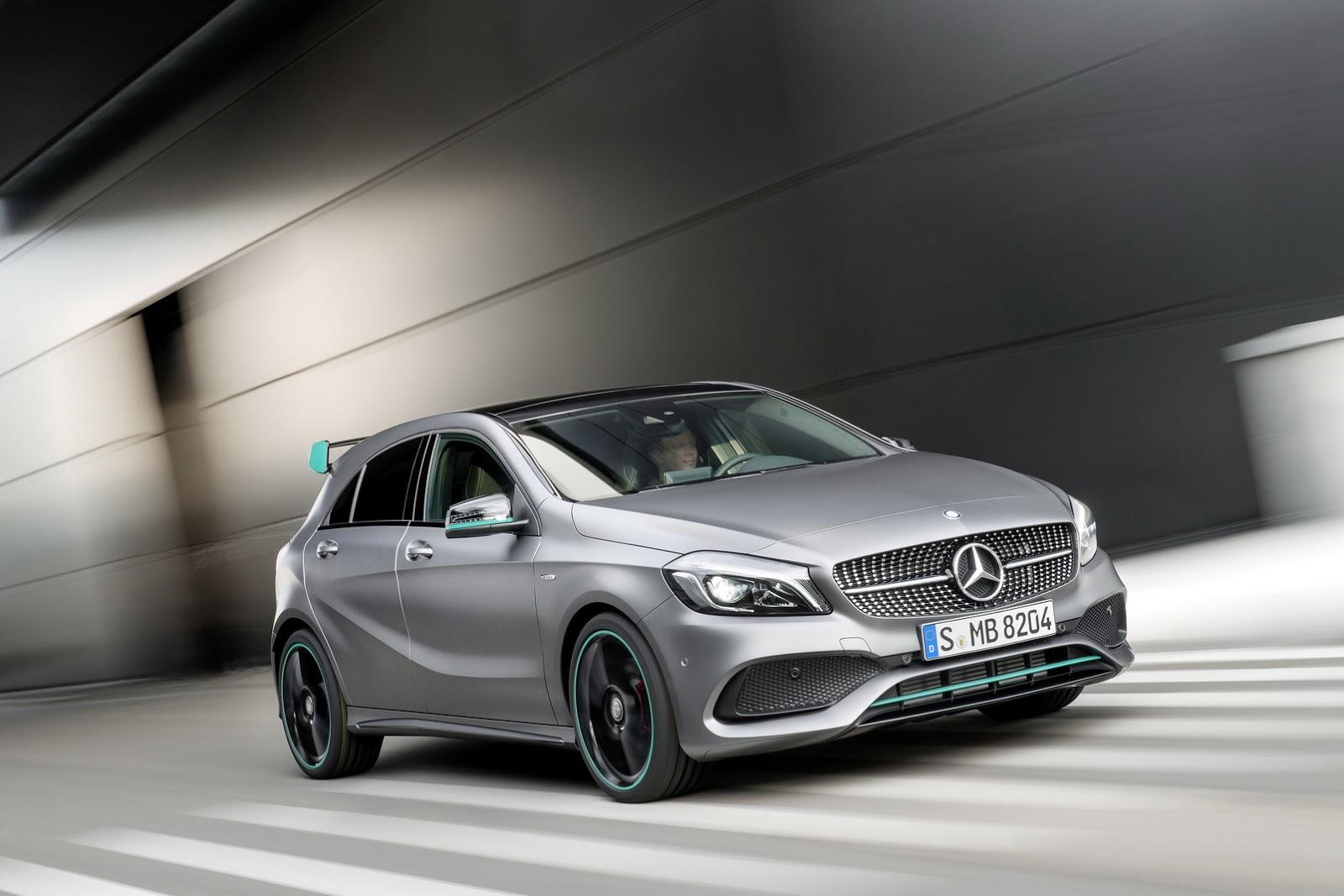 http://mercedesblog.com/wp-content/uploads/2015/06/2016-Mercedes-A-Class-51.jpg