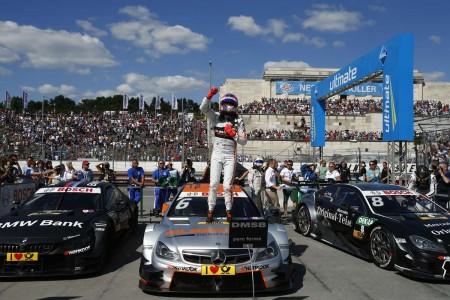 DTM-2015-Norisring-MercedesBlog-005