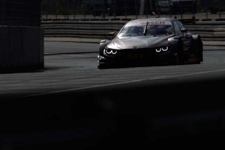 DTM-2015-Norisring-MercedesBlog-011