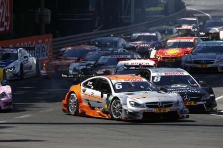 DTM-2015-Norisring-MercedesBlog-012