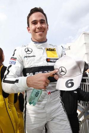 DTM-2015-Norisring-MercedesBlog-024