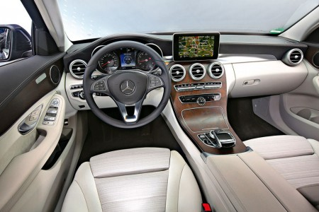 c 400 4matic - mercedesblog.com (5)