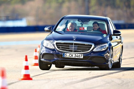 c 400 4matic - mercedesblog.com (6)