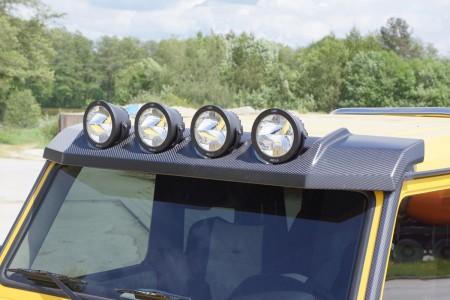 g 63 amg 6x6 - mercedesblog.com (4)
