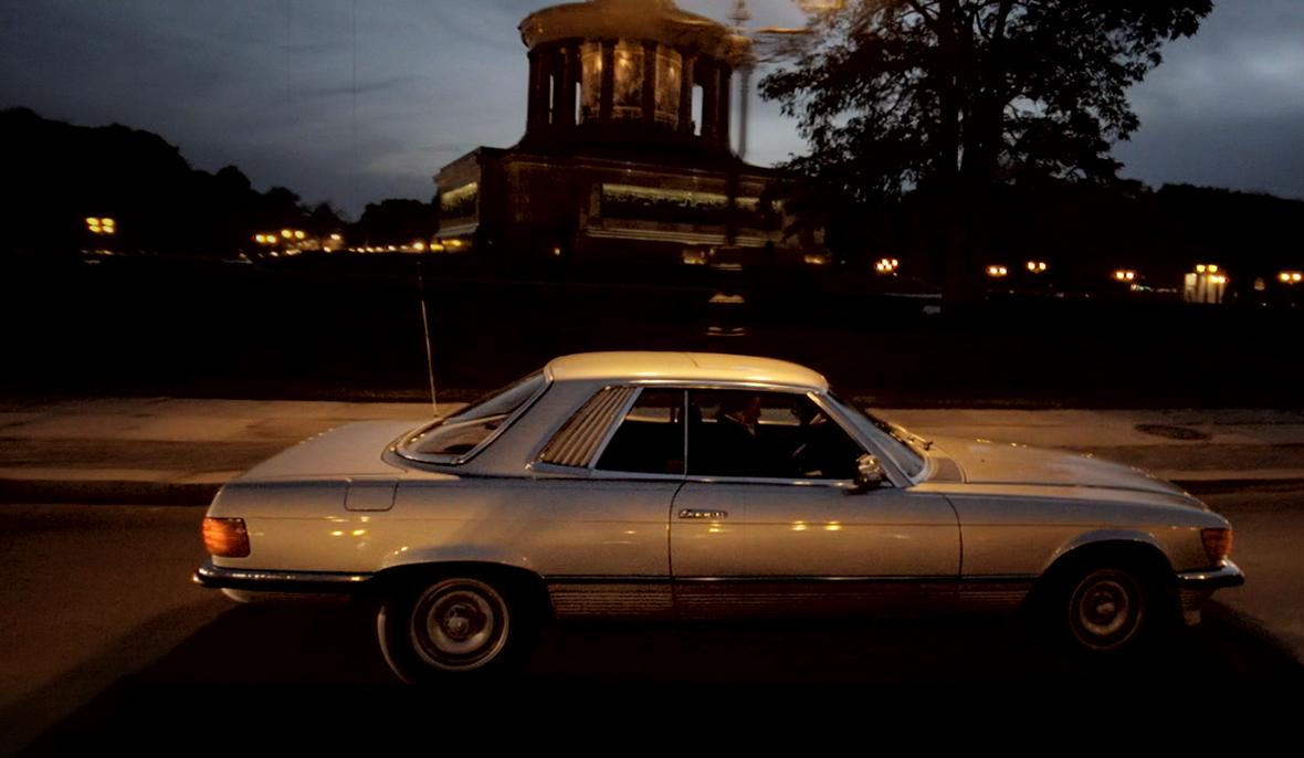 01-Mercedes-Benz-Classic-450-SLC-Conrad-Fritzsch-1180x6861