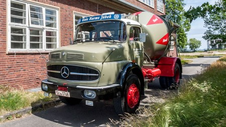 a-dream-car-the-1924-concrete-mixer-uwe-harms-940-01