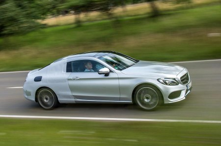 c-class-coupe (1)