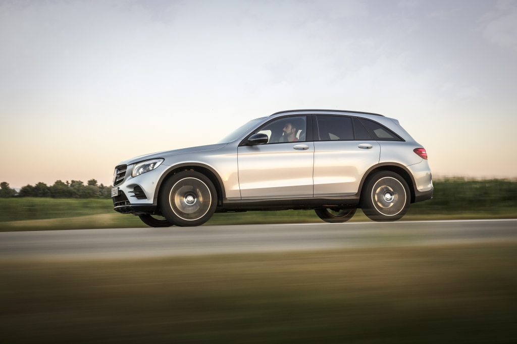 mercedes-benz-glc-review (43)