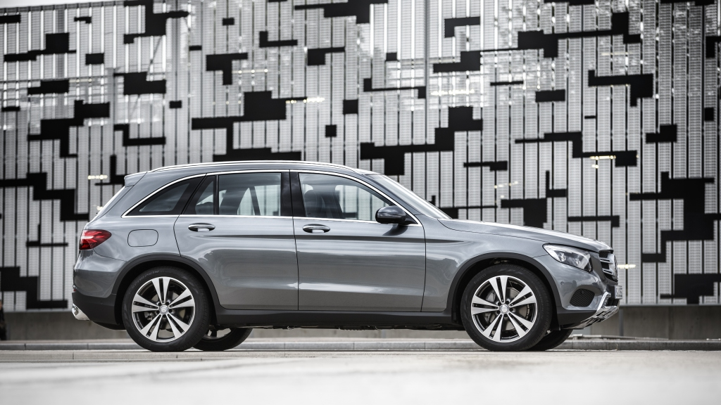 mercedes-benz-glc-review (5)