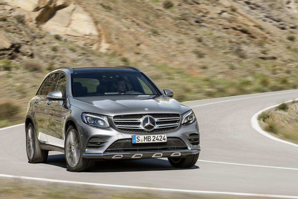 mercedes-benz-glc