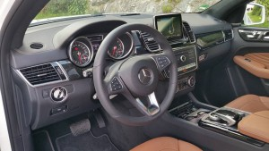 mercedes-benz-gle-coupe (9)