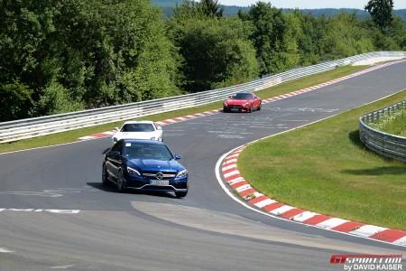 GTSpirit AMG Driving Academy7