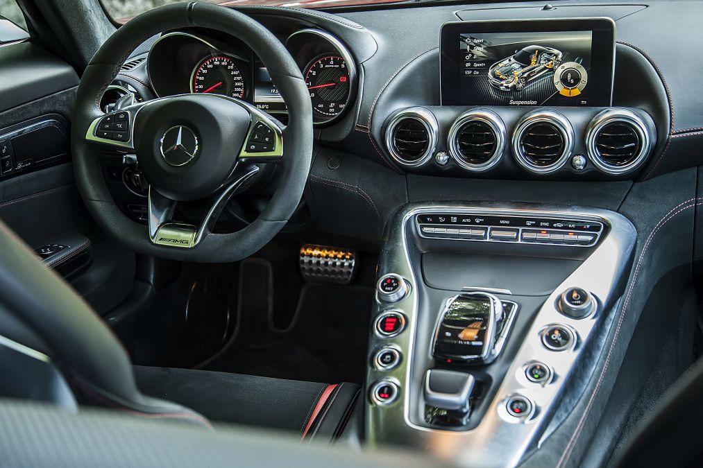 Test Mercedes-AMG GT Transafagarasan 3 (9)