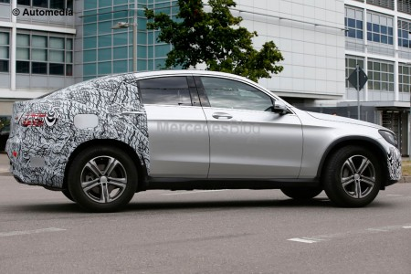 glc-coupe-(4)
