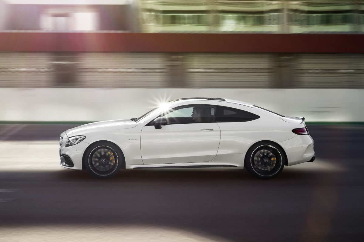 mercedes-amg-c63-coupe (14)