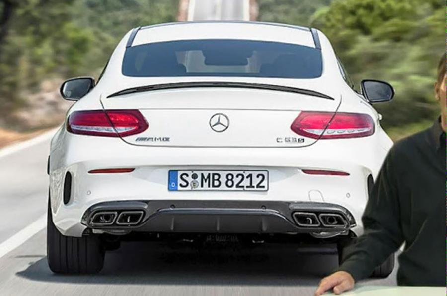 mercedes-amg-c63-coupe