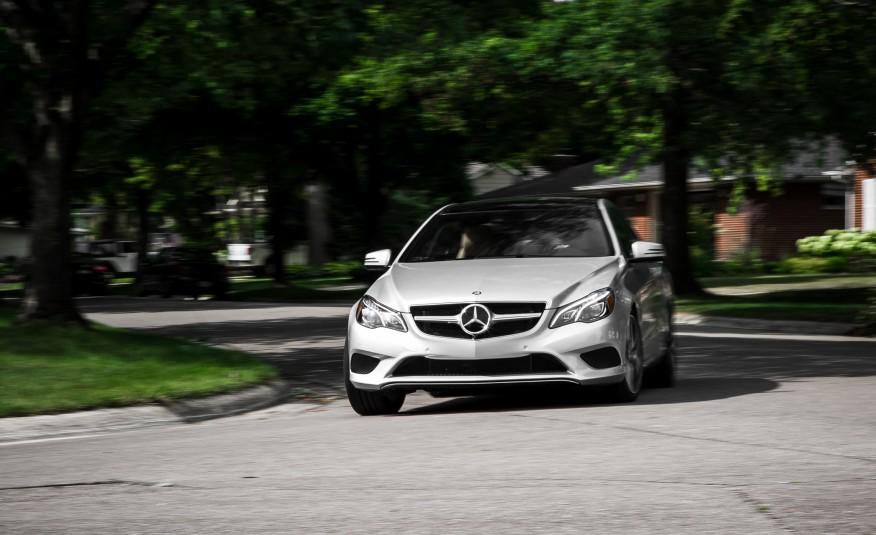 2015-Mercedes-Benz-E400-4MATIC-coupe-103-876x535