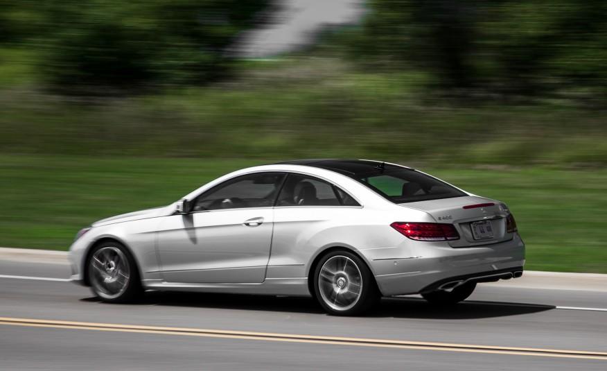 2015-Mercedes-Benz-E400-4MATIC-coupe-108-876x535