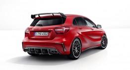 Daimler AG denies accusations of manipulating emission tests