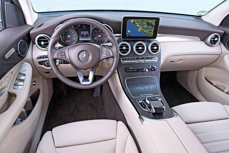 2016-mercedes-benz-glc-13