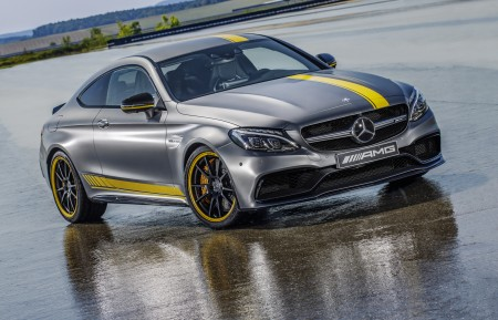 mercedes-amg-c63-coupe-edition-1 (6)