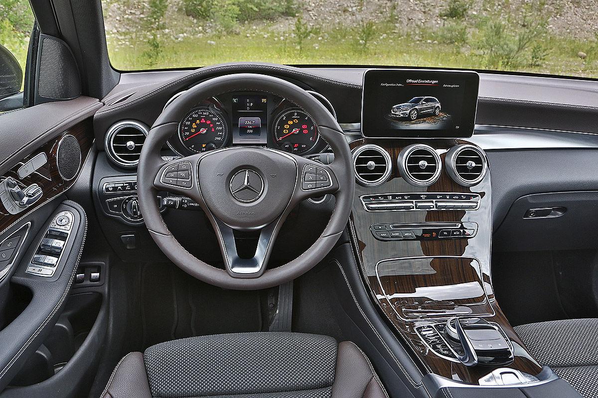 Audi hybrid q5 test 13