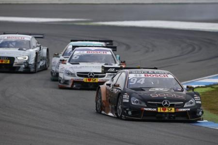2015-DTM-champion (2)