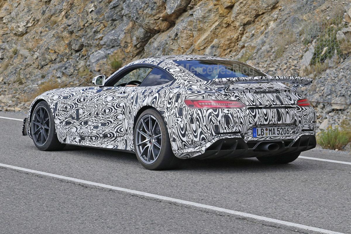 Mercedes-AMG-GT3-007