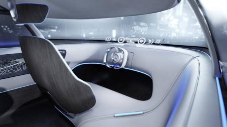 Mercedes-Benz-Vision-Tokyo