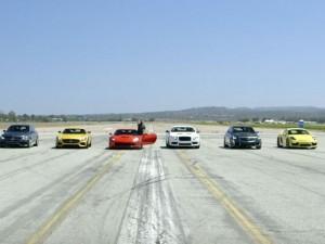 world's best drag race 2