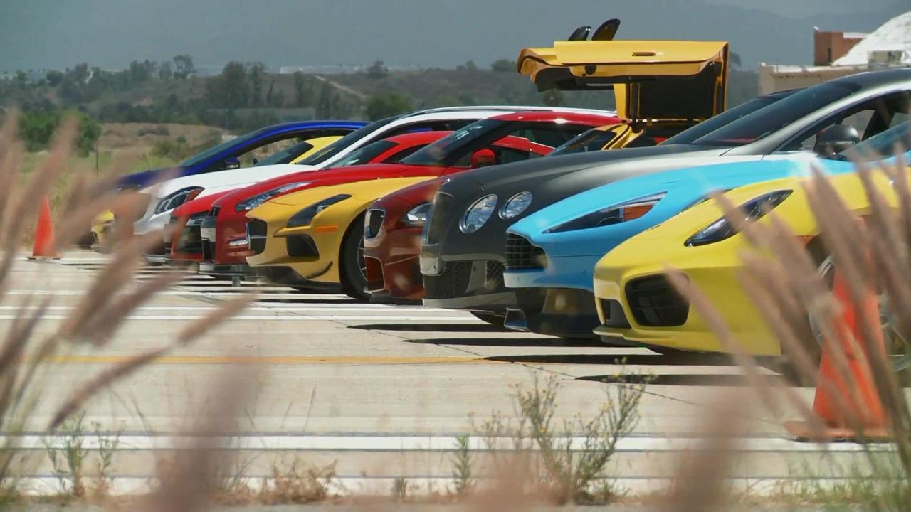world's best drag race 3