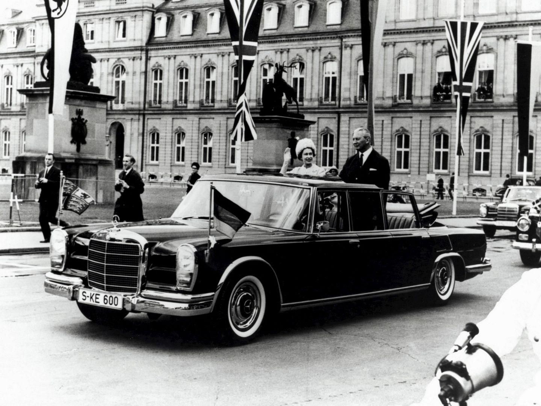 Best Luxury Car  Years