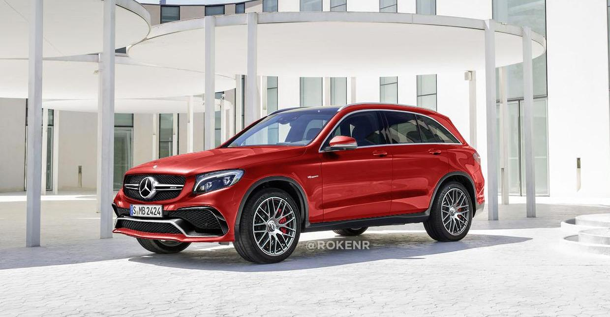 mercedes benz gls with Could This Be The Hotter Mercedes Glc Amg All New Super Suv on Mercedes New Models Masterplan Until 2020 Revealed further 2020 Mercedes Benz Cls Redesign News Update as well Scirocco Mk1 further Armored Suv Based On Mercedes Gl550 likewise ments.