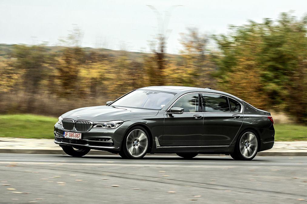 review-Mercedes-S-500-4Matic-vs-BMW-750-Li-xDrive-23